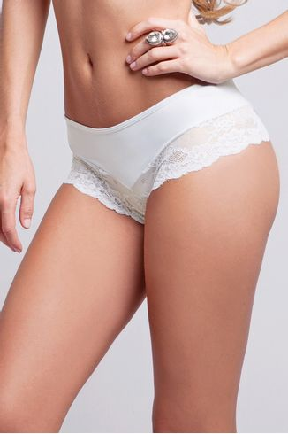 Calcinha-Shortinho-Renda-Barra---Lace---314.86---Off-White