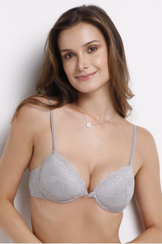 Sutia-Push-Up-Bojo-Com-Enchimento---Lace---314.25---Nuvem