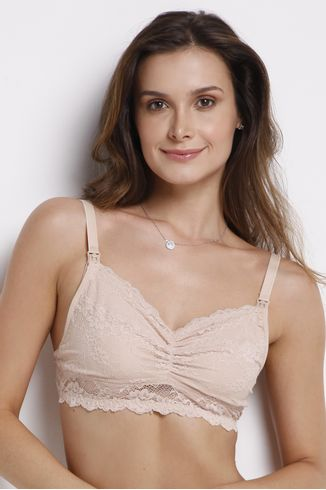 Top-Mammy---Lace---314.02---Base