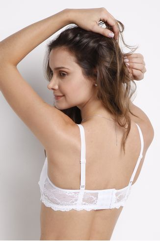 Top-Mammy---Lace---314.02---Branco