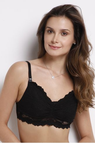 Top-Mammy---Lace---314.02---Preto