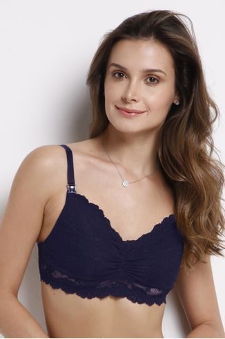 Top-Mammy---Lace---314.02---Mediterraneo