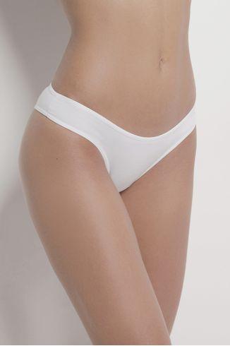 Biquini-Reto---Cotton---328.54---Branco