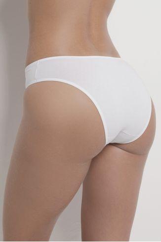 Biquini---Cotton---328.60---Branco