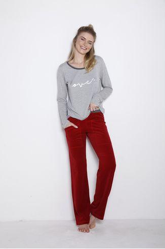 Pijama-Love---Red-Poa-