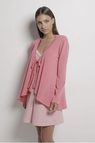 Robe---Mamma-Mia---352.35---Merengue