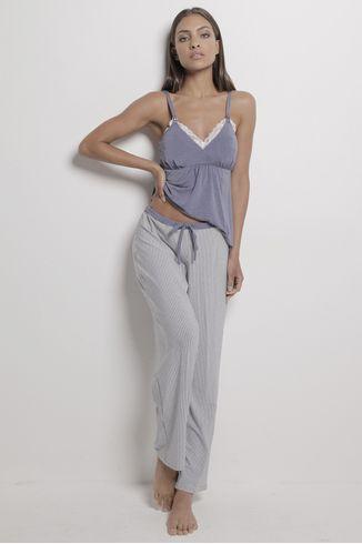 Pijama-Mammy---Mamma-Mia---352.38---Jeans