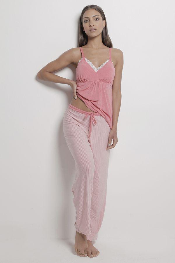 Pijama-Mammy---Mamma-Mia---352.38---Merengue