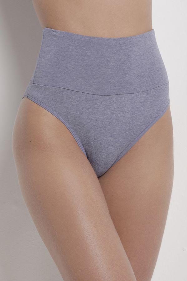 alcinha-Calca-Redutora-Lisa---Mamma-Mia---352.96---Jeans
