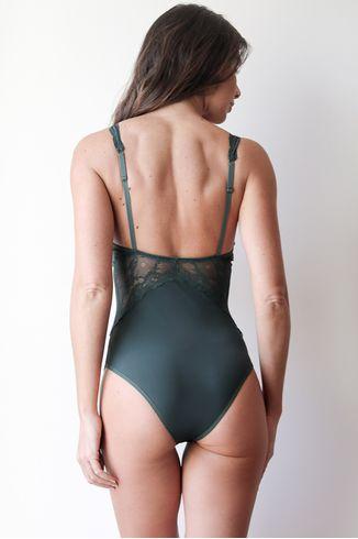 Body-Rendado-com-Bojinho---Lace---314.46---VIP