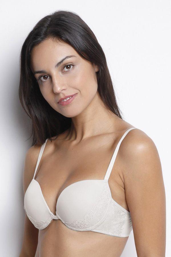 Soutien-Push-Up-Soft---Lace---314.28---Off-White