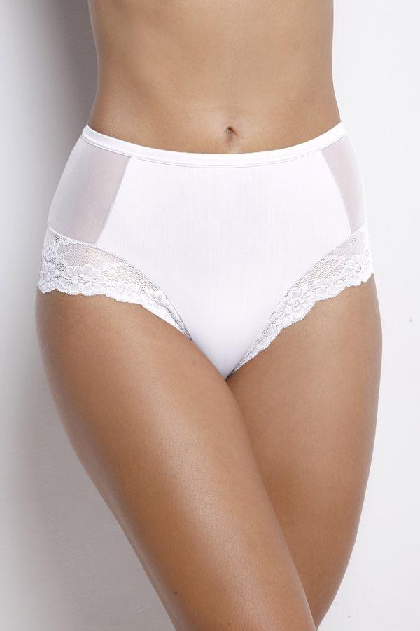 Calcinha-Hot-Pants---Lace---314.98---Branca