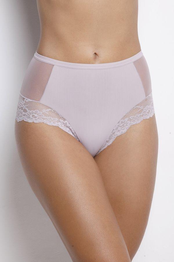 Calcinha-Hot-Pants---Lace---314.98---Maquiato
