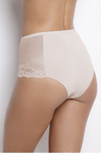 Calcinha-Hot-Pants---Lace---314.98---Base