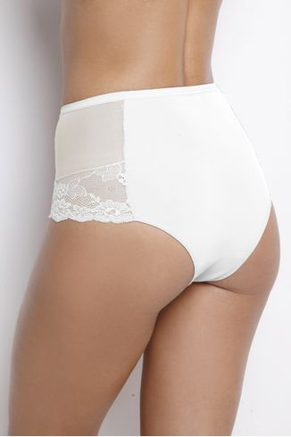 Calcinha-Hot-Pants---Lace---314.98---Branca