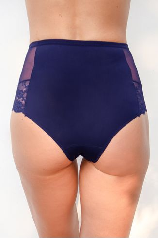 Calcinha-Hot-Pants---Lace---314.98---Mediterraneo
