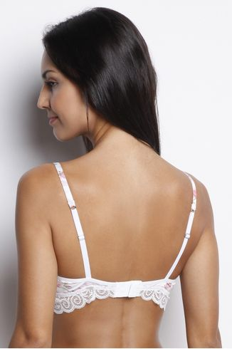 Sutia-Bralete---Sevilha---148.14---Porcelana