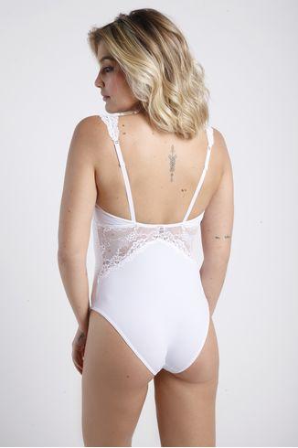 Body-Rendado-Com-Bojinho---Lace---314.46---Branco