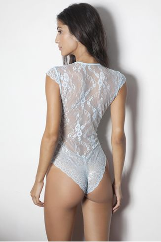 Body Com Illusion - Maiorca - Angel - 147.40