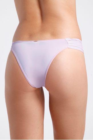 Biquini---Lace---314.55---Miss