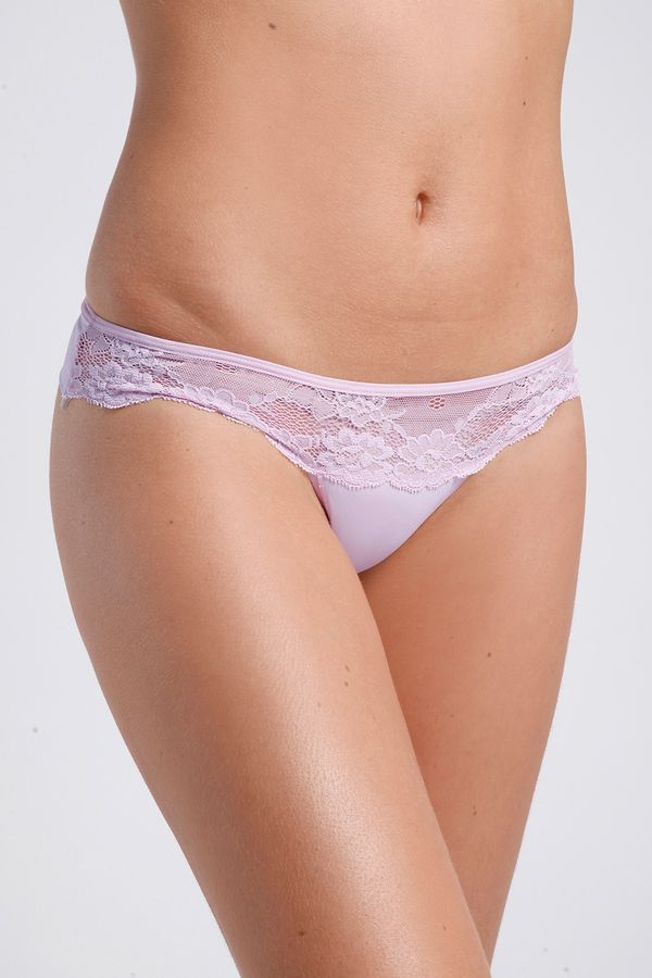 Fio-Dental---Lace---314.62---Miss