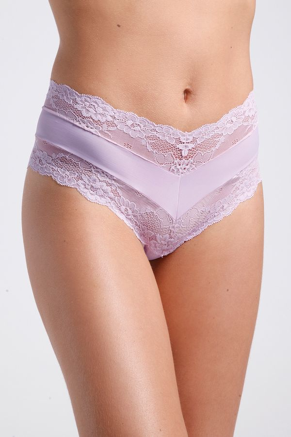 Calca---Lace---314.66---Miss