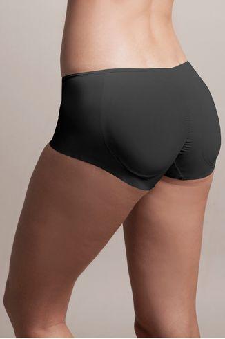 Calcinha-Short-Turbo---New-Skin---345.89---Preta