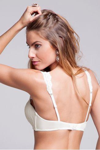 Soutien-Com-Bojo---Lace---314.13---Off-White---Tam-40