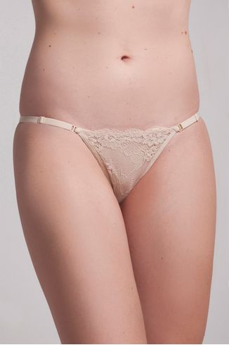 Tanga-C-Regulagem---Lace---314.56---Avela