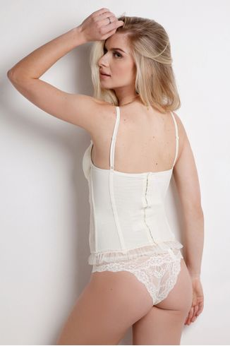Corselet-Com-Bojo---Lace---314.80-Off-White