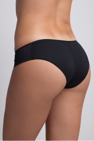Shortinho-Lateral-Dupla---370.60