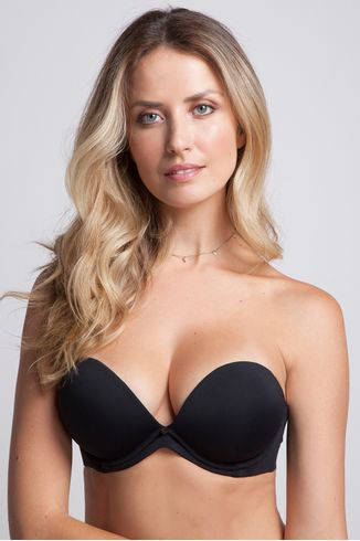 Top-Miracle---370.83---Preto-