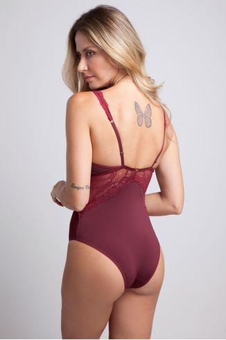 Body-Rendado-C--Bojinho---Lace---314.46---Merlot
