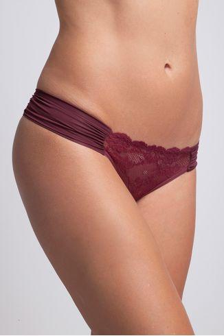 Calcinha-Biquini---Lace---314.55L---Merlot