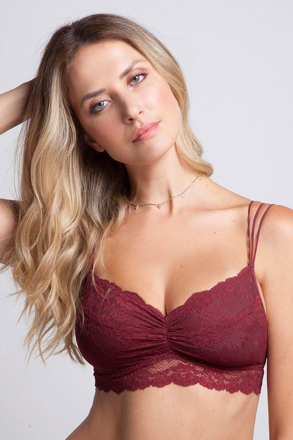 Top-Rendado-Com-Forro---Lace---314.84---Merlot