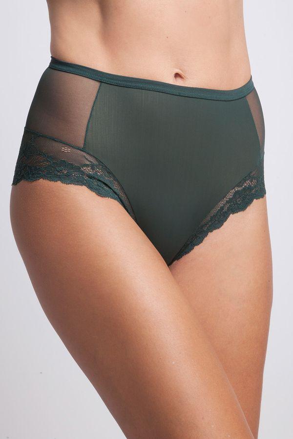 Calcinha-Hot-Pants---Lace---314.98---Vip
