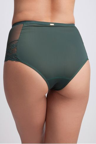 Calcinha-Hot-Pants---Lace---314.98---Vip