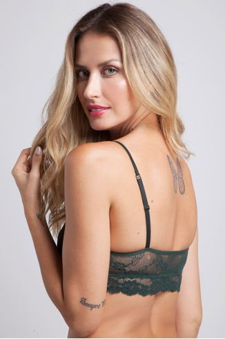 Top-Rendado-Com-Forro---Lace---314.84---VIP