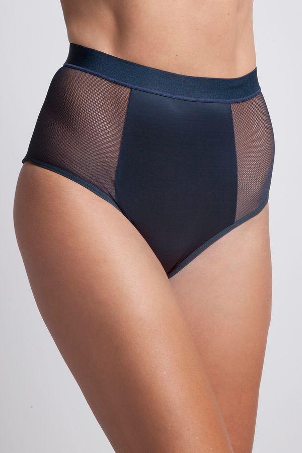 Calcinha-Hot-Pants---Everynight---366.98---Netuno---Tamanho-Pequeno