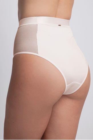 Calcinha-Hot-Pants---Everynight---366.98---Pancake---Tamanho-Pequeno