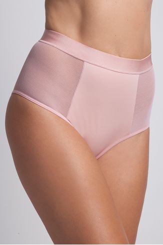 Calcinha-Hot-Pants---Everynight---366.98---Perfume---Tamanho-Pequeno