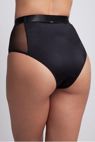 Calcinha-Hot-Pants---Everynight---366.98---Preto---Tamanho-Pequeno