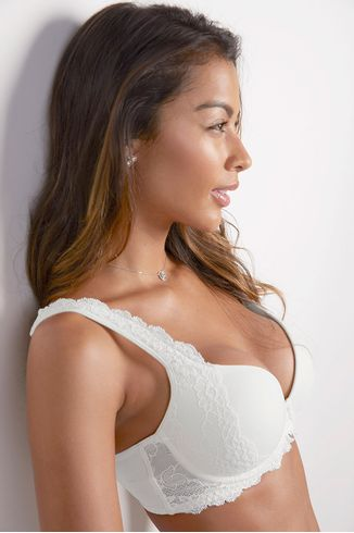 Soutien-Bojo-Amplo---Lace-Power---324.39---Branco-
