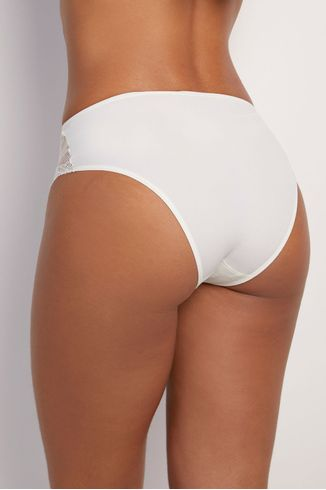 Calcinha-Calca-Cintura-Alta-Cavada---Lace-Power---324.92---Off-White-