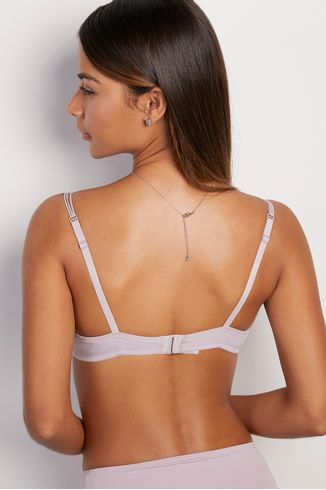 Soutien-Push-Up-Soft---Darling-Basic---370.28---Maquiato---Tam-40