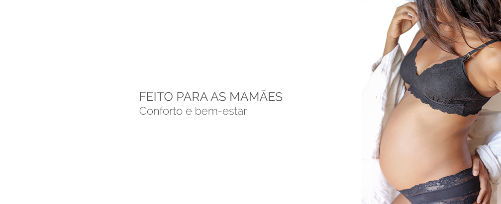 Banner-Secundario
