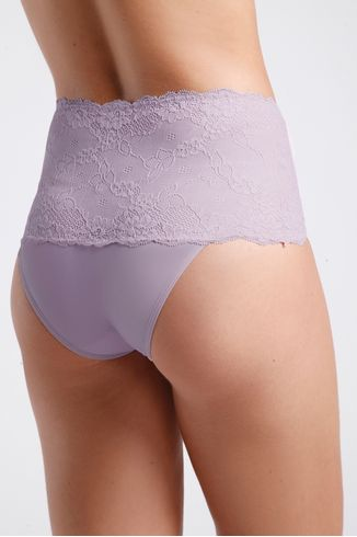 Calca-Top-Control---Lace---314.96---Maquiato