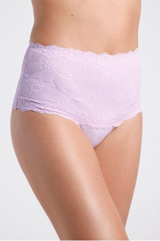 Calca-Top-Control---Lace---314.96---Miss