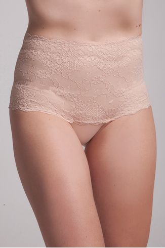 Calca-Top-Control---Lace---314.96---Base