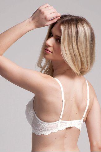 Soutien-Com-Bojo-Soft---Lace---314.23---Branco---Tam-42
